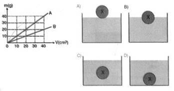 8-sinif-fen-bilimleri-kuvvet-ve-hareket-5-optimized