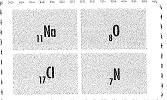 8-sinif-fen-bilimleri-maddenin-yapisi-ve-ozellikleri-cozumlu-6-optimized