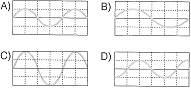 8-sinif-fen-bilimleri-ses-3-optimized