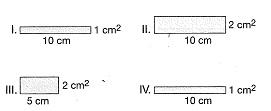 8-sinif-fen-bilimleri-ses-dalgasi-ve-sesin-ozellikleri-13