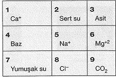 8-sinif-fen-bilimleri-su-kimyasi-ve-su-aritma-4
