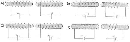 8-sinif-fen-bilimleri-yasamimizdaki-elektrik-cozumlu-sorular-1-optimized