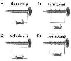 8-sinif-fen-bilimleri-yasamimizdaki-elektrik-testi-1-optimized