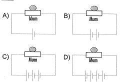 8-sinif-fen-bilimleri-yasamimizdaki-elektrik-testi-15-optimized