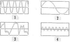 8-sinif-fen-ses-cozumlu-sorular-2-optimized