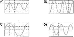 8-sinif-fen-ses-cozumlu-sorular-6-optimized