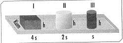 8-sinif-kuvvet-ve-hareket-25-optimized