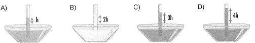 8-sinif-kuvvet-ve-hareket-cozumlu-13-optimized