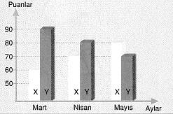 8-sinif-turkce-1-optimized