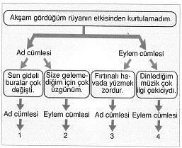 8-sinif-turkce-11-optimized
