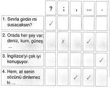 8-sinif-turkce-20-optimized