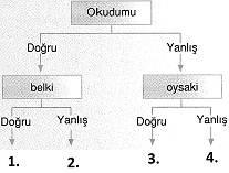 8-sinif-turkce-6-optimized