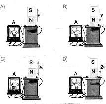 8-sinif-fen-bilimleri-yasamimizdaki-elektrik-7-optimized