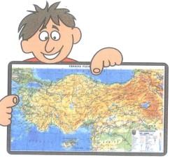 5-sinif-sosyal-bilgiler-haritanin-dili-test-16-2