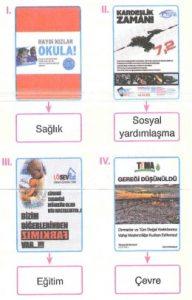 5-sinif-sosyal-bilgiler-test-10