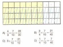 6-sinif-kesirlerle-toplama-cikarma-39-optimized