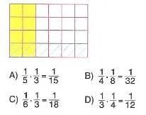 6-sinif-kesirlerle-toplama-cikarma-islemi-14-optimized