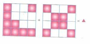 6-sinif-ondalik-gosterimleri-cozumleme-resim-13-optimized
