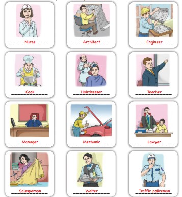 6-sinif-ingilizce-ders-kitabi-7-unite-cevaplari-1