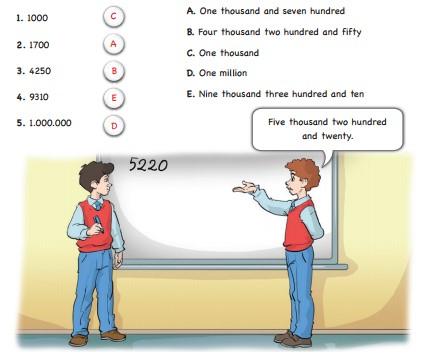 6-sinif-ingilizce-ders-kitabi-8-unite-cevaplari-2