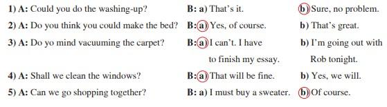 8-sinif-ingilizce-ders-kitabi-8-unite-cevaplari-4