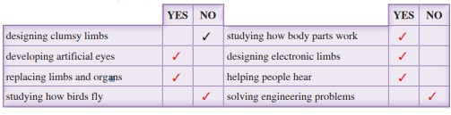 8-sinif-ingilizce-ders-kitabi-9-unite-cevaplari-3