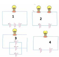 6.sınıf fen ve teknolojı yasamımızda elektırık testlerı 11
