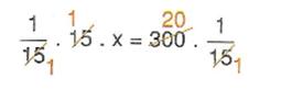 7-sinif-denklemler-konu-anlatimi-3