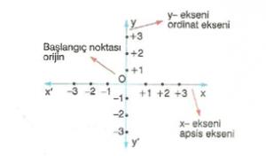 7-sinif-koordinat-sistemi-konu-anlatimi-2