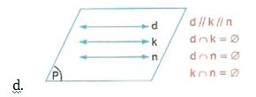 7-sinif-matematik-dogrular-ve-acilar-konu-10