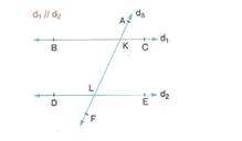 7-sinif-matematik-dogrular-ve-acilar-konu-11