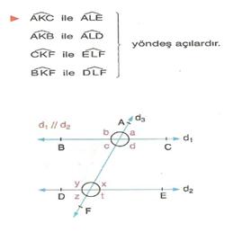 7-sinif-matematik-dogrular-ve-acilar-konu-12