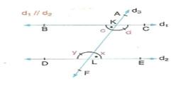 7-sinif-matematik-dogrular-ve-acilar-konu-14