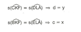 7-sinif-matematik-dogrular-ve-acilar-konu-16