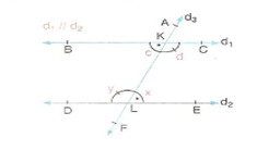 7-sinif-matematik-dogrular-ve-acilar-konu-20