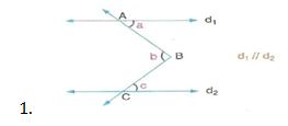 7-sinif-matematik-dogrular-ve-acilar-konu-23