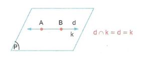 7-sinif-matematik-dogrular-ve-acilar-konu-3