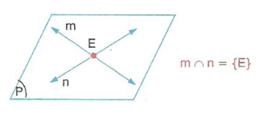 7-sinif-matematik-dogrular-ve-acilar-konu-4