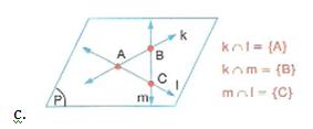 7-sinif-matematik-dogrular-ve-acilar-konu-9