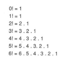 7-sinif-matematik-faktoriyel-ve-permutasyon-konu-anlatimi-1