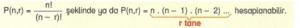 7-sinif-matematik-faktoriyel-ve-permutasyon-konu-anlatimi-4