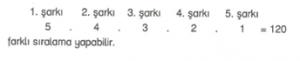 7-sinif-matematik-faktoriyel-ve-permutasyon-konu-anlatimi-5