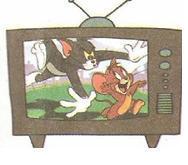 7.Sınıf İngılzce Tv Programs Testleı 9