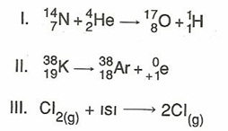 11.sınıf kımya elektro kımya testlerı 58