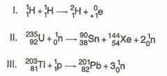 11.sınıf kımya elektro kımya testlerı 60