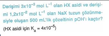 11.sınıf kımya kımyasayal reaksıyonlar ve enerjı testlerı 12
