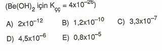 11.sınıf kımya kımyasayal reaksıyonlar ve enerjı testlerı 14