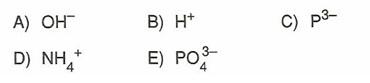 11.sınıf kımya kımyasayal reaksıyonlar ve enerjı testlerı 18