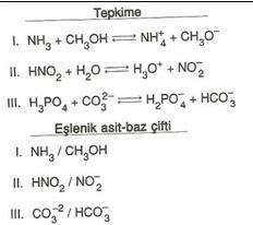 11.sınıf kımya kımyasayal reaksıyonlar ve enerjı testlerı 20