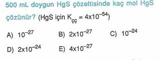 11.sınıf kımya kımyasayal reaksıyonlar ve enerjı testlerı 23